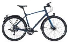 Trekkingbike GIANT FastTour SLR 2