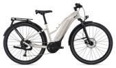 e-Trekkingbike Liv Amiti-E+ 3
