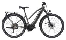 e-Trekkingbike Liv Amiti-E+ 1 500Wh