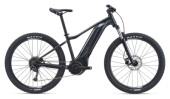 e-Mountainbike Liv Tempt E+ 2