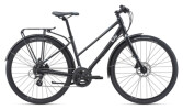 Urban-Bike Liv Alight