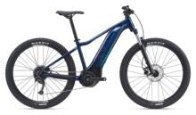 e-Mountainbike Liv Tempt E+ 1