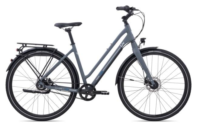 Citybike Liv Allure CS 2 2021