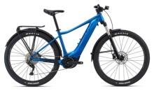 e-Mountainbike Liv Vall-E+ EX
