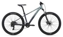 Mountainbike Liv Tempt 3+