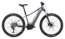 e-Mountainbike Liv Vall-E+