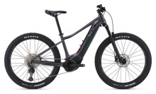 e-Mountainbike Liv Vall-E+ Pro