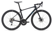 Race Liv Langma Advanced 1+ Disc