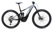 e-Mountainbike Liv Intrigue X E+ 3