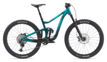 Mountainbike Liv Intrigue 1