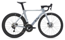 Race Liv EnviLiv Advanced Pro 2