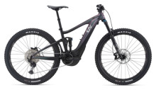 e-Mountainbike Liv Intrigue X E+ 2