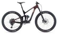 Mountainbike Liv Intrigue Advanced Pro 1