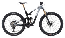 Mountainbike Liv Intrigue Advanced Pro 0