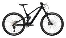 Mountainbike Conway WME 529 black pearl / anthracite matt