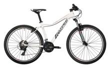Mountainbike Conway ML 3 white / coral