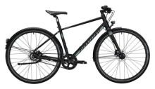 Citybike Conway URB C 601 black matt