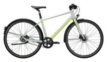 Citybike Conway URB C 601 lightgrey matt / acid