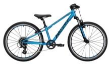 Kinder / Jugend Conway MS 240 Suspension blue / black