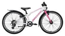 Kinder / Jugend Conway MC 240 Rigid white / pink