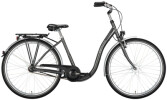 Citybike Excelsior Pagoba ND rot