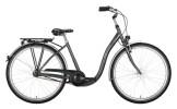 Citybike Excelsior Pagoba ND grau