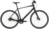 Urban-Bike Excelsior Trigger grün