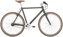 Urban-Bike Excelsior Swagger grau