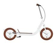 Kinder / Jugend Excelsior Retro Scooter beige