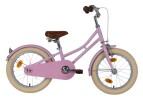 Kinder / Jugend Excelsior Little Mate rosa
