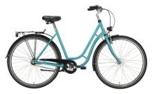 Citybike Excelsior Touring Star ND blau