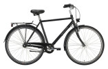 Citybike Excelsior Touring Star ND schwarz