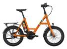 e-Kompaktrad i:SY DrivE S8 ZR orange