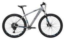Mountainbike KAYZA Garua 10 grau