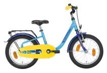 Kinder / Jugend Noxon Skimpy blau