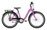 Kinder / Jugend Victoria Girly 5.7 violett