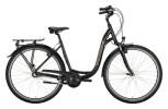 Citybike Victoria Classic 1.4 braun, weiß