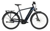 e-Citybike Victoria eTrekking 11.8 blau