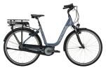 e-Citybike Victoria eTrekking 5.7 H blau
