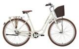 Citybike Victoria Retro 5.4 beige