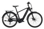 e-Trekkingbike Victoria eManufaktur 12.9 schwarz, grau