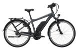 e-Citybike Victoria eManufaktur 9.5 schwarz