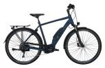 e-Trekkingbike Victoria eTouring 8.8 blau, grau