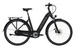 e-Citybike Victoria eTrekking 11.4 H schwarz, blau