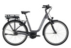 e-Citybike Victoria eTrekking 5.6