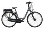 e-Citybike Victoria eClassic 3.1 H grau, braun