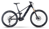 e-Mountainbike Husqvarna Bicycles Mountain Cross 7