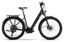e-SUV Husqvarna Bicycles Gran Urban 5