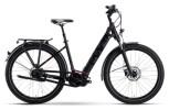 e-SUV Husqvarna E-Bicycles Gran Urban 4 CB
