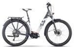e-SUV Husqvarna E-Bicycles Gran Urban 4